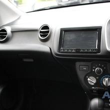 2014 Honda Mobilio RS 07