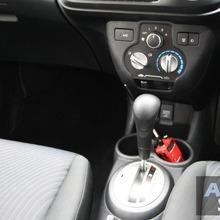 2014 Honda Mobilio RS 08