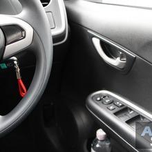 2014 Honda Mobilio RS 09