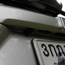 2014 Honda Mobilio RS 28