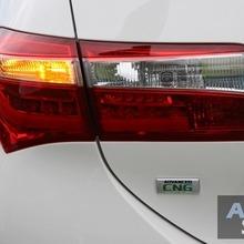 2014_Toyota_Corolla_Altis_CNG_02