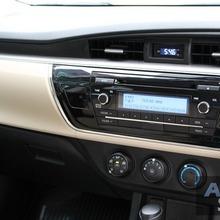 2014_Toyota_Corolla_Altis_CNG_07