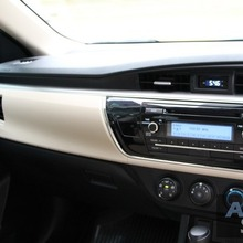 2014_Toyota_Corolla_Altis_CNG_08