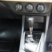 2014_Toyota_Corolla_Altis_CNG_09