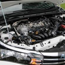 2014_Toyota_Corolla_Altis_CNG_13