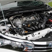 2014_Toyota_Corolla_Altis_CNG_14