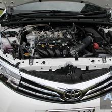 2014_Toyota_Corolla_Altis_CNG_15