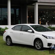 2014_Toyota_Corolla_Altis_CNG_17