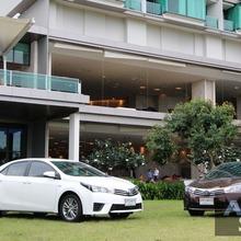 2014_Toyota_Corolla_Altis_CNG_18