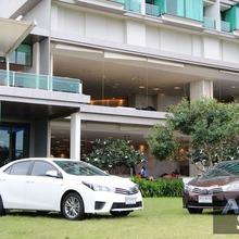 2014_Toyota_Corolla_Altis_CNG_19