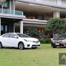 2014_Toyota_Corolla_Altis_CNG_20