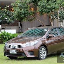 2014_Toyota_Corolla_Altis_CNG_22