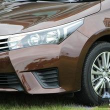 2014_Toyota_Corolla_Altis_CNG_24