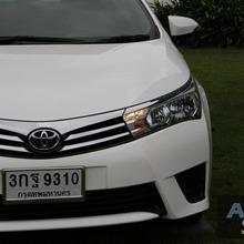 2014_Toyota_Corolla_Altis_CNG_25
