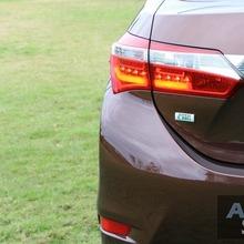 2014_Toyota_Corolla_Altis_CNG_27