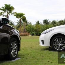 2014_Toyota_Corolla_Altis_CNG_29