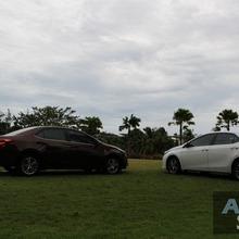 2014_Toyota_Corolla_Altis_CNG_32