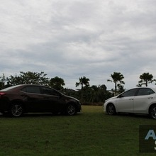 2014_Toyota_Corolla_Altis_CNG_33