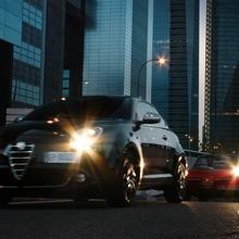 2014-Alfa-Romeo-MiTo
