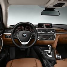 2014-BMW-4-Series-Final