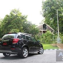 2014-Chevrolet-Captiva-VCDi-LTZ-TestDrive100