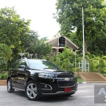 2014-Chevrolet-Captiva-VCDi-LTZ-TestDrive101