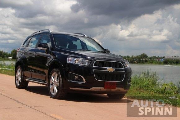2014-Chevrolet-Captiva-VCDi-LTZ-TestDrive