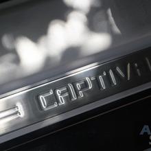 2014-Chevrolet-Captiva-VCDi-LTZ-TestDrive63