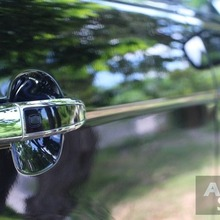 2014-Chevrolet-Captiva-VCDi-LTZ-TestDrive70