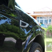 2014-Chevrolet-Captiva-VCDi-LTZ-TestDrive71