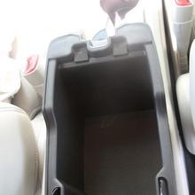 2014-Chevrolet-Captiva-VCDi-LTZ-TestDrive75