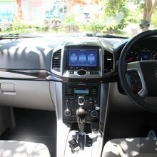 2014-Chevrolet-Captiva-VCDi-LTZ-TestDrive76