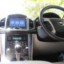 2014-Chevrolet-Captiva-VCDi-LTZ-TestDrive77