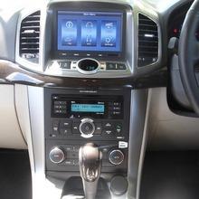 2014-Chevrolet-Captiva-VCDi-LTZ-TestDrive80