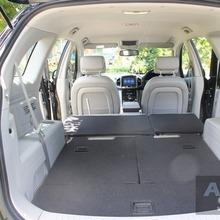 2014-Chevrolet-Captiva-VCDi-LTZ-TestDrive86