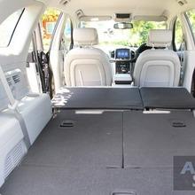 2014-Chevrolet-Captiva-VCDi-LTZ-TestDrive87