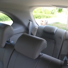 2014-Chevrolet-Captiva-VCDi-LTZ-TestDrive90