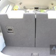 2014-Chevrolet-Captiva-VCDi-LTZ-TestDrive91