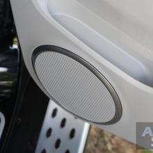 2014-Chevrolet-Captiva-VCDi-LTZ-TestDrive94