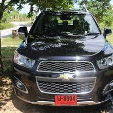 2014-Chevrolet-Captiva-VCDi-LTZ-TestDrive95