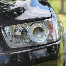 2014-Chevrolet-Captiva-VCDi-LTZ-TestDrive96