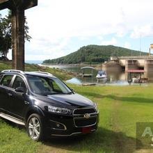 2014-Chevrolet-Captiva-VCDi-LTZ-TestDrive98
