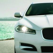 2014-Jaguar-XF-New-Engine