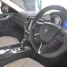 2014-Maserati-Ghibli-1st-Diesel-In-Thai_23