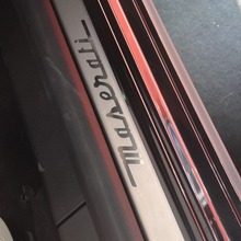 2014-Maserati-Ghibli-1st-Diesel-In-Thai_24