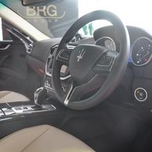 2014-Maserati-Ghibli-1st-Diesel-In-Thai_25