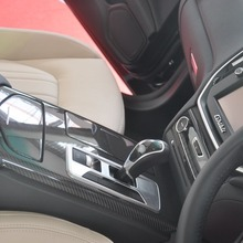 2014-Maserati-Ghibli-1st-Diesel-In-Thai_26