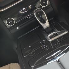 2014-Maserati-Ghibli-1st-Diesel-In-Thai_28
