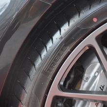 2014-Maserati-Ghibli-1st-Diesel-In-Thai_38
