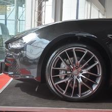 2014-Maserati-Ghibli-1st-Diesel-In-Thai_42